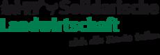 Logo des Netzwerks Solidarische Landwirtschaft